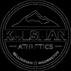 Kulshan Athletics